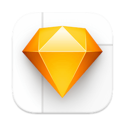 Sketch 70 2 Download Free Macos Appked