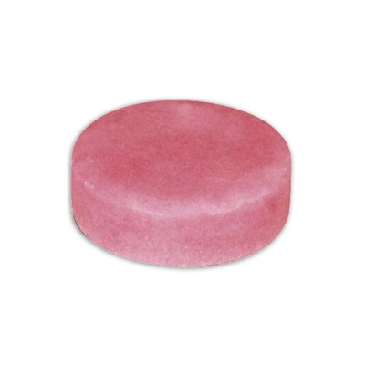Cherry Scented Toss in Urinal Pucks