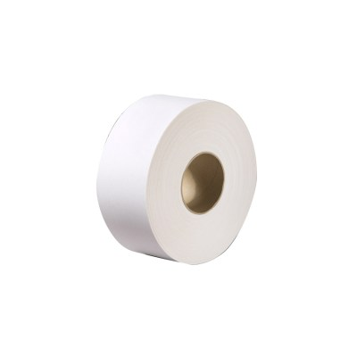 Esteem 2 Ply Toilet Tissue
