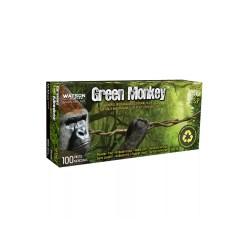 Green-Monkey