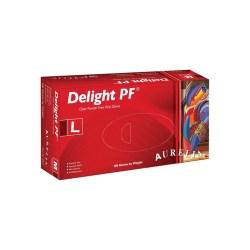 Delight-Vinyl-Gloves