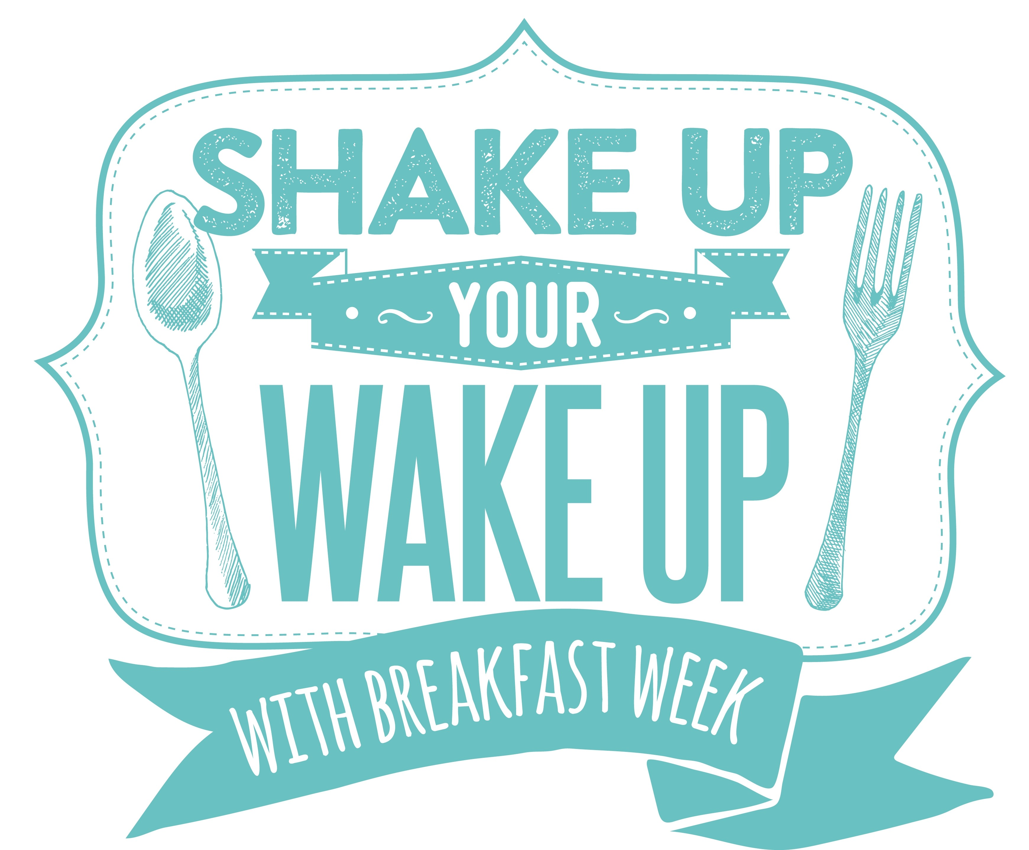 Shake Up Your Wake Up With Macbeth S