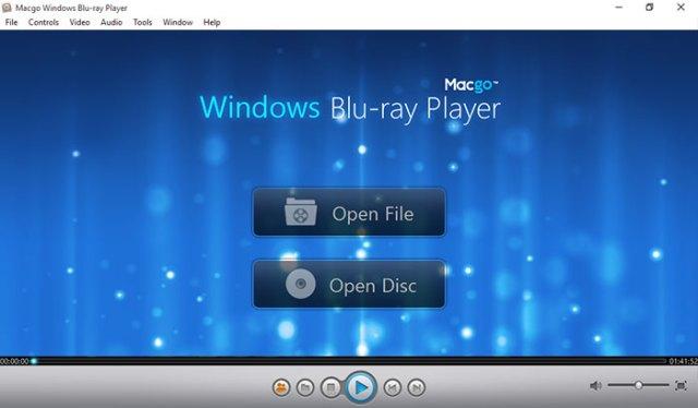 https://i1.wp.com/www.macblurayplayer.com/image/over-mac-screenshot-pc01.jpg?w=640