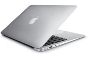 optimiser son macbook macbook pro macbook air macbook pro retina