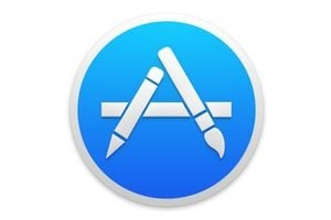 mac app store configuration tutoriel