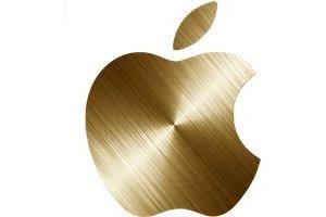 vendre son macbook mode d'emploi