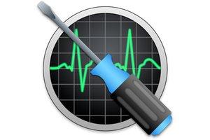 Identifier le fabricant de RAM de son Mac tutoriel