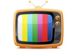 Regarder la TV sur Mac gratuitement