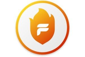 Installer Paragon Firewall pour Mac