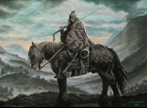 https://i1.wp.com/www.macbraveheart.co.uk/_images/art/hillhouse/shadow_warrior.jpg