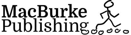 MacBurke Publishing
