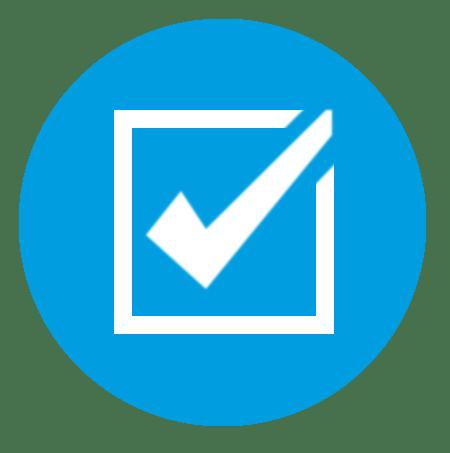MACC1 agréments - Formations Sécurité Privée - Santé et Sécurité au travail