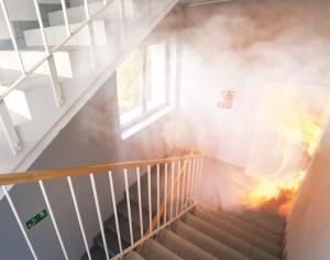 formations prévention incendie à Bordeaux