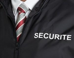 formations sécurité privée à Bordeaux