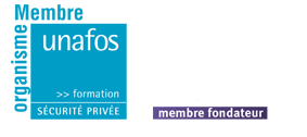 MACC1, membre UNAFOS et GNFS