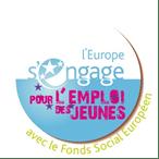 fse-jeunes-logo