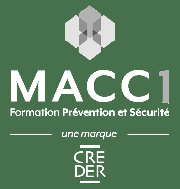 MACC1, formation en sécurité privée Bordeaux