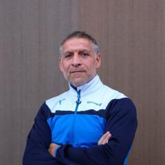 Avedis Karanfilyan