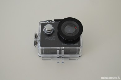Custodia-Waterproof-Cover-Action-Cam-HAMSWAN-F60