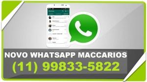 whatsapp-image-2016-11-12-at-15-13-41