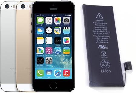 В сеть попали характеристики 4-дюймового iPhone 6c