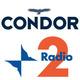 Condor - Radio 2