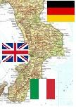 Calabria_occupata