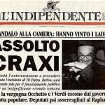 craxi_assolto