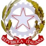 simboloRepubblica