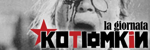 kotiomkin-banner-08