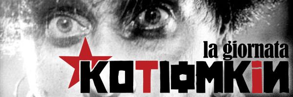kotiomkin-banner-09