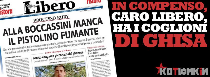 Cover-Libero