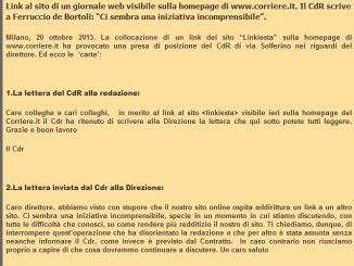 cdr-corriere-linkiesta