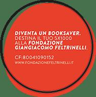 bollosavethebook