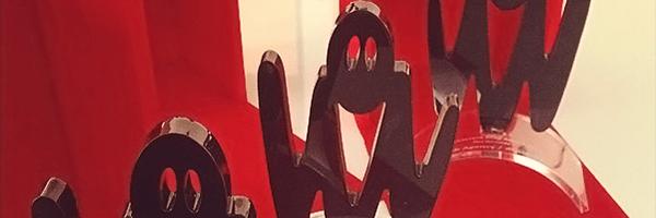 #MIA14 - La classifica finale dei Macchianera Italian Awards e dei Premi della Rete