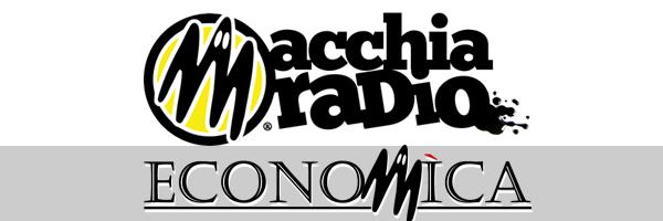 economica-logo-2015
