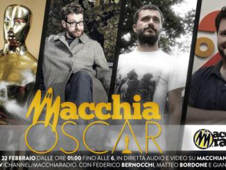 150222Macchiaradio-Oscar-Banner