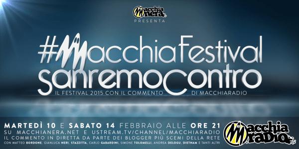 MacchiaFestival-2015