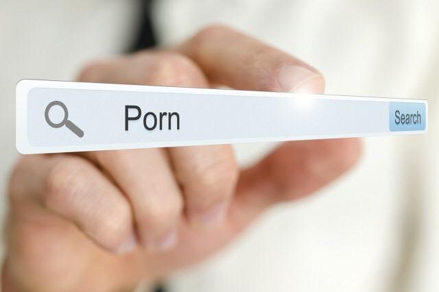 quotidiano gratis pic porno