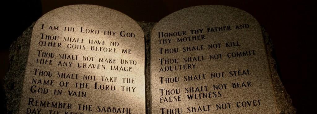 ten_commandments_4[1]