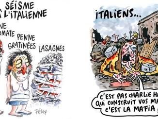Charlie-Hebdo-terremoto