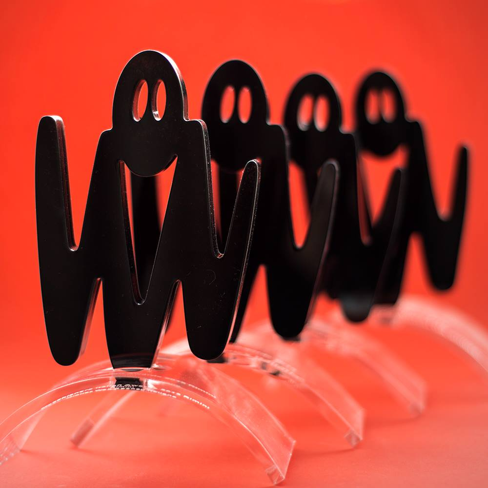 Macchianera Internet Awards 2016 (#MIA16) – Scheda per la votazione finale /2