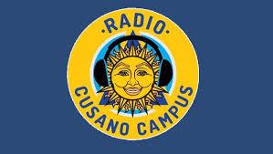 A Radio Cusano Campus si parla dell'articolo di Rolling Stone su Franca Leosini