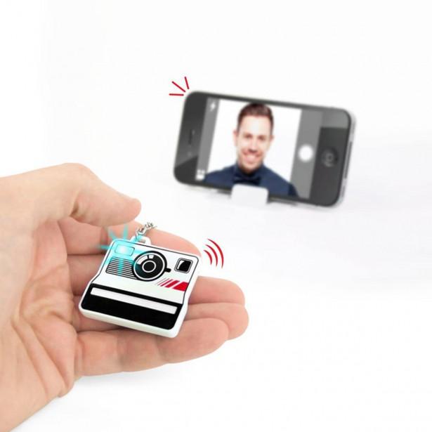 telecomando-bluetooth-per-selfie-selfieme-98c