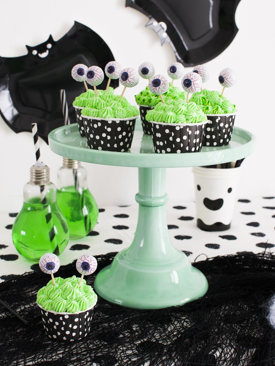 monster cupcakes_frontale