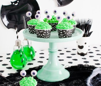 monster cupcakes_verticale