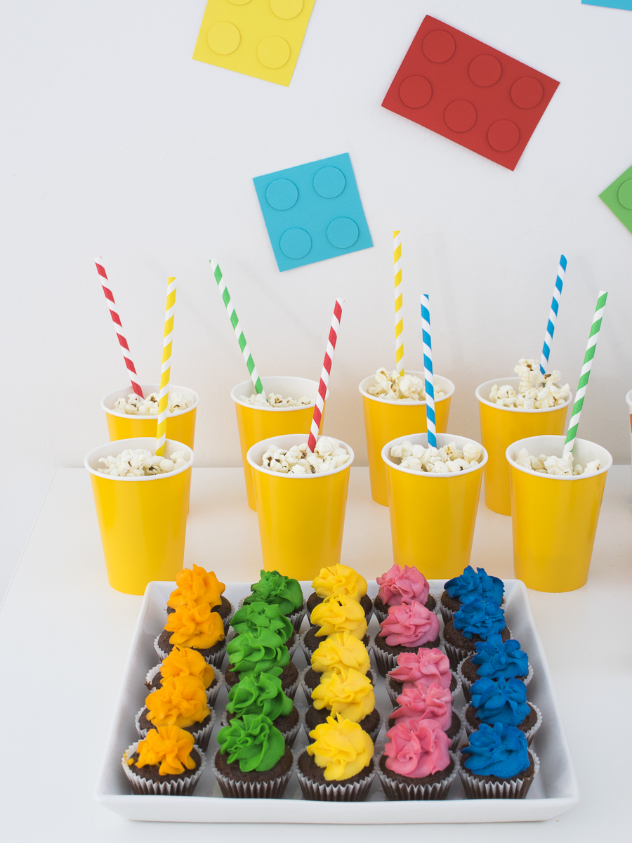 lego party_muffin