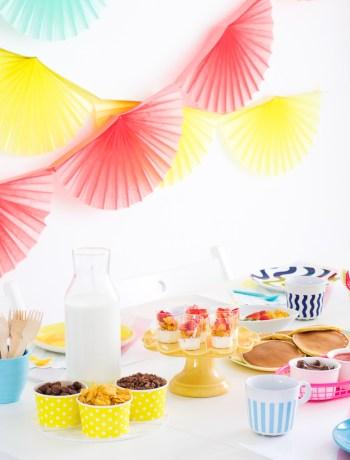 colazione colorata_main