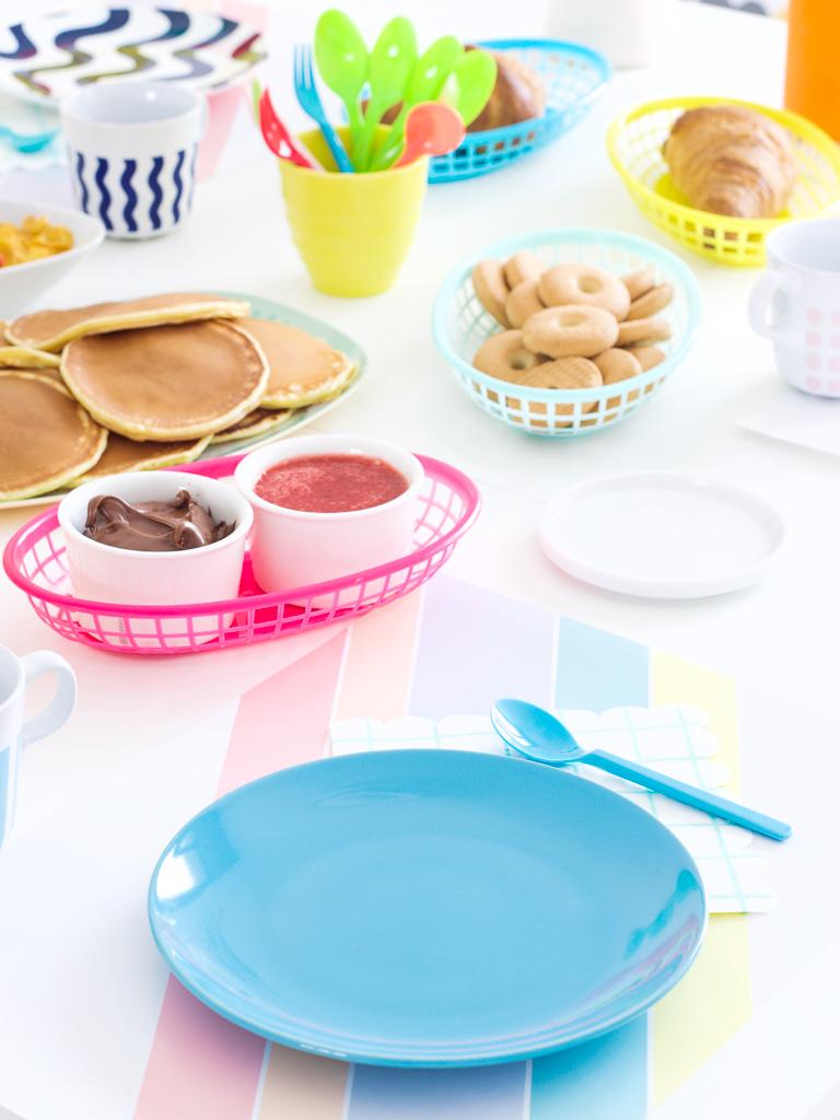 colazione colorata_azzurro