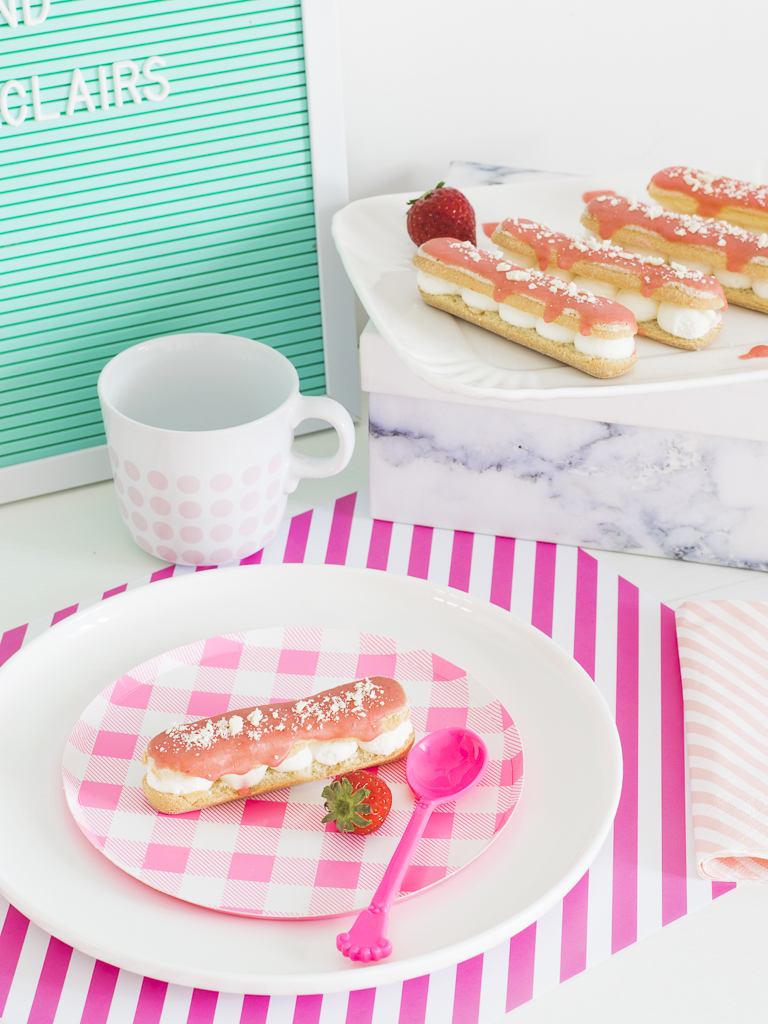 eclairs_foodtutorial_closeup